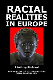 Racial-Realities.jpg
