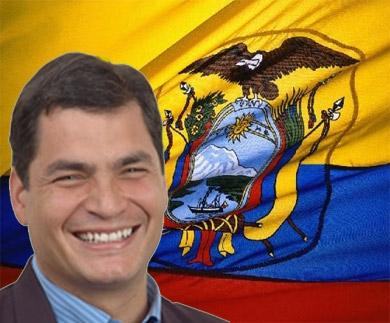 Rafael-Correa-MPI.jpg