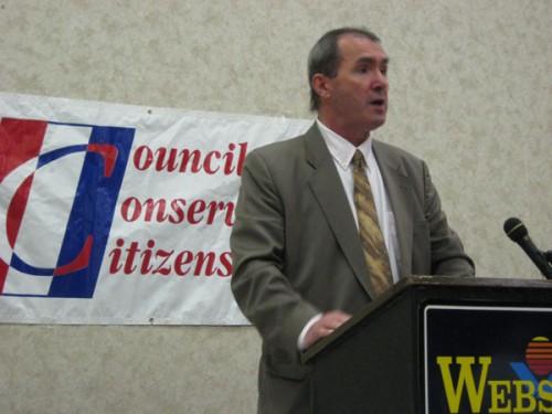 Tom_Sunic_Tomoslav_Council_of_Conservative_Citizens_2008.jpg