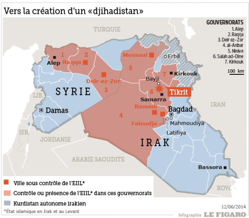 WEB_201424_irak_syrie.png