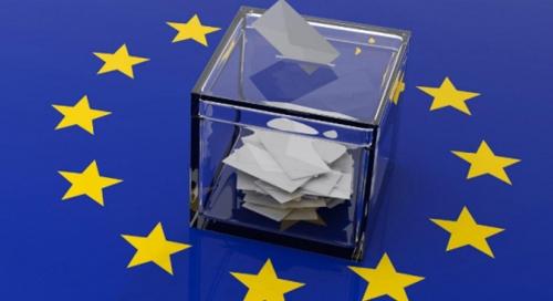 elections-europeennes-1200.jpg
