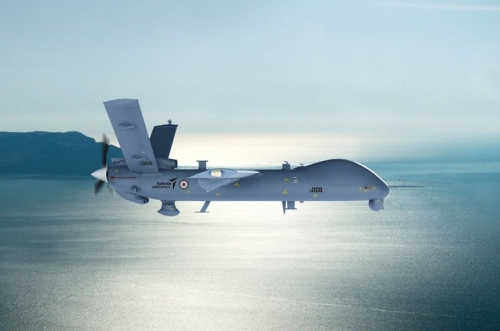 TAI_delivers_another_new_radar-equipped_ANKA_Drone_to_Turkish_Naval_Forces_925_001.jpg