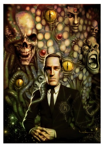 homage_to_lovecraft_by_valzonline-d34jr64.jpg