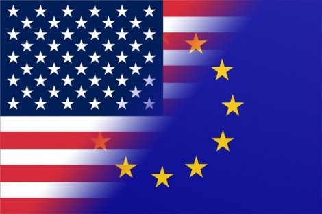 americain-europe_medium.jpg