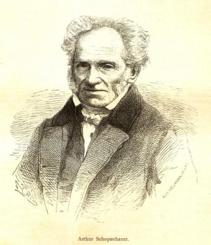 arthur_shopenhauer.jpg