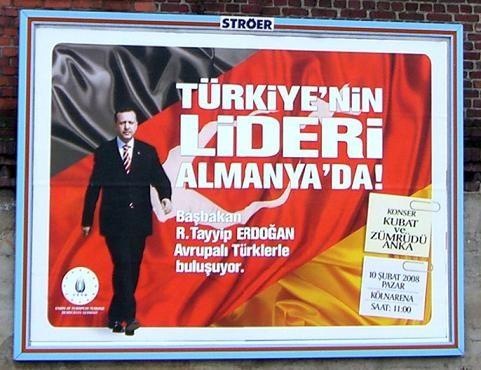 erdogan_tuerk2.jpg
