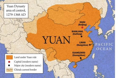 9_292020_yuan-map-18202.jpg