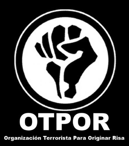 otpor_logo3.jpg