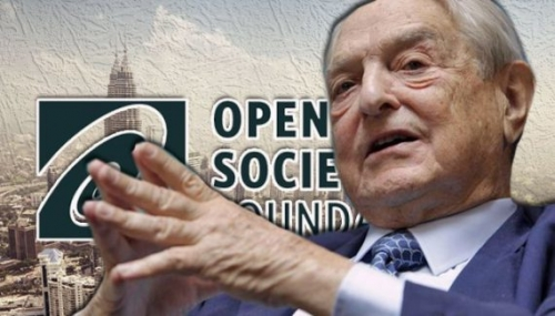 George-Soros-Open-Society-Foundation-18-milliards-dollars-e1508790323241.jpg