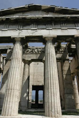 athenes-agora-grecque-11.jpg