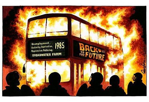 riots-england-2011.jpg