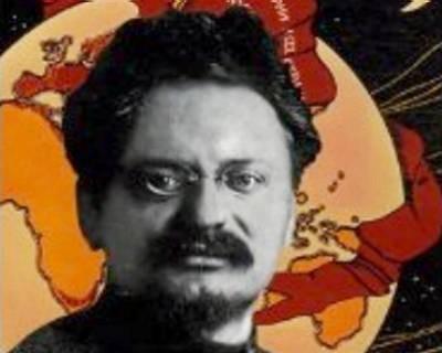 Trotski.jpg