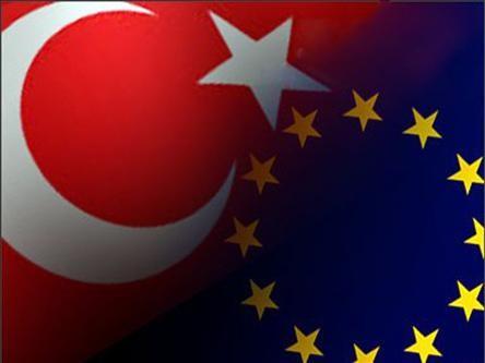 Turquie-europe.jpg