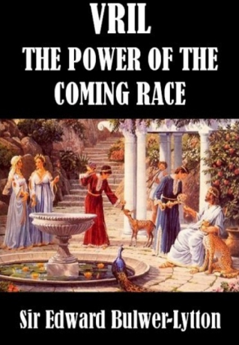 Vril_The_Power_of_the_Coming_Race.jpg
