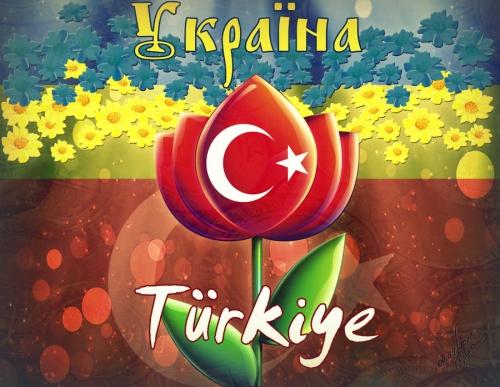 ukrayna-ile-turkiye-arasindaki-ticaret-hacmi-yuzde-83-artti.jpg
