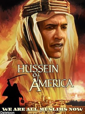 hussein-obama-muslim-brotherhood-america-sad-hill-news-1.jpg