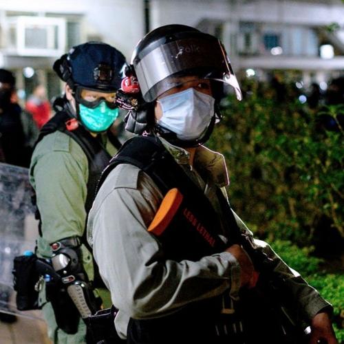 wuhan-riot-police-0309201.jpg
