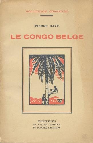 daye_p_le_congo_belge_1931.jpg