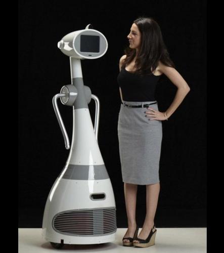luna-le-premier-robot-domestique-abordable_c0164075565d2a43828423cdb8591d2bfc3bb01d.jpg