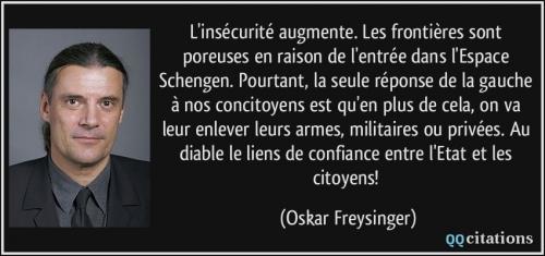 OFoskar-freysinger-166634.jpg