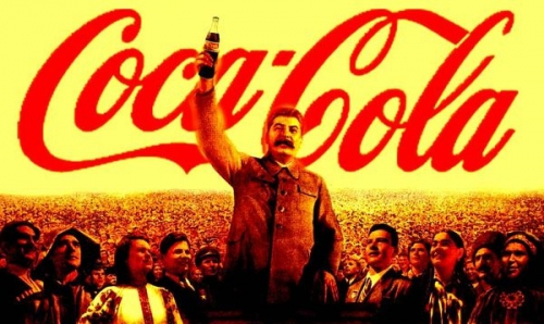 coca_cola_ussr_by_facemaster__span.jpg