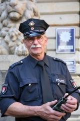 Polizeihauptmeister_MZ.jpg