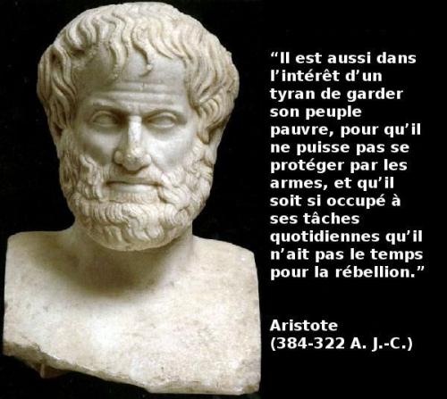 aristote-3kkkk.jpg