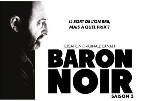 baron-noir-saison-3-canal-plus.jpg