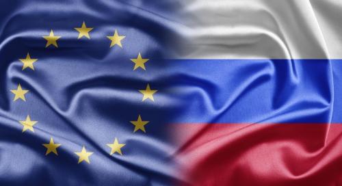 russland_europa_flaggen.jpg