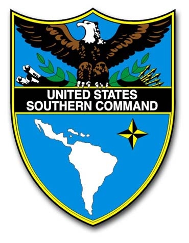 southern-command-vinyl-transfer-decal-1.jpg