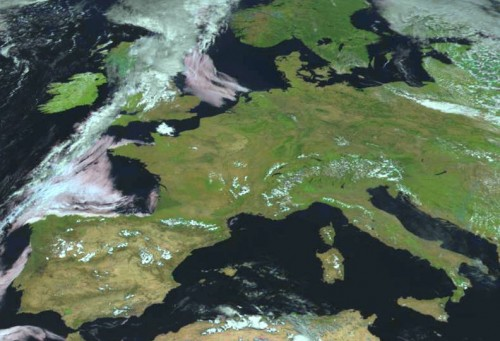 europe-10aug03-msg1.jpg