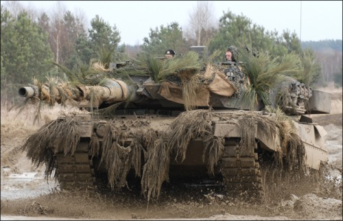Leopard2A6Tarn.jpg