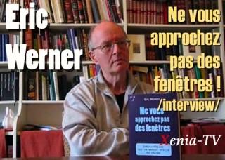 Video_Werner.jpg