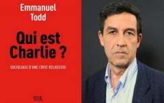 todd-qui-est-charlie.jpg