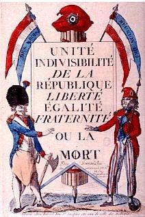 france, universalisme, europe, affaires européennes