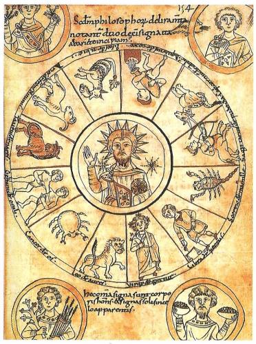 Christ au Zodiaque.jpg