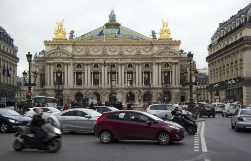 Place-de-l'Opéra-_-630x405-_-©-OTCP-Thibaud-Fouassier.jpg