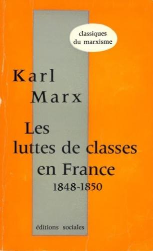 Les-luttes-de-claes-en-France-1848-1850.jpg