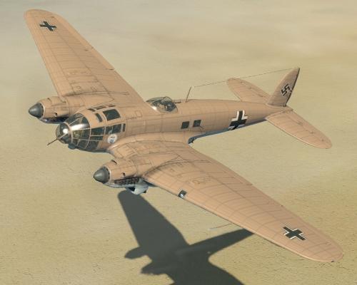 He-111H6-Skt.jpg