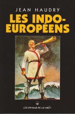 indo-europeens_jean_haudry_F_S.jpg