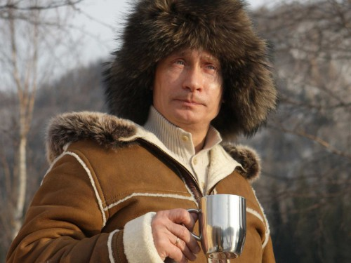 youll-never-catch-putin-in-a-skirt-in-fact-his-persona-is-more-like-that-of-a-lumberjackwarrior-here-putin-recharges-on-a-visit-to-the-siberian-khakasiya-region.jpg