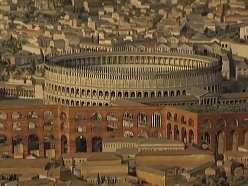 infrastructure-masonry-Rome-Roman.jpg