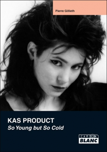 Kas-Product-so-young-but-so-cold.jpg