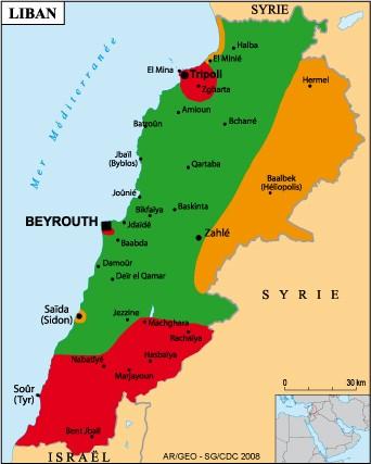 LIBAN-30-07-08.jpg
