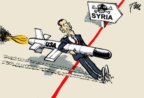 SyrieObama.jpg