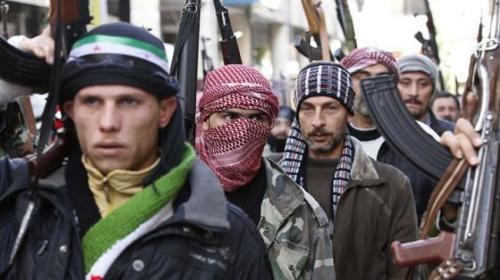 Syria-Takfiri.jpg