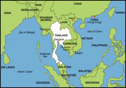 map-se-asia-2.jpg