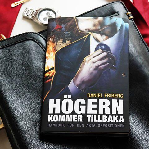 friberg417664908.jpg