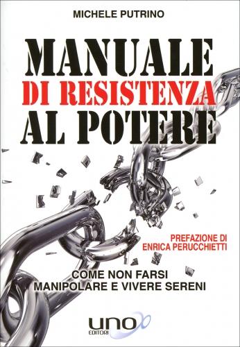 manuale-resistenza-potere-putrino-libro.jpg