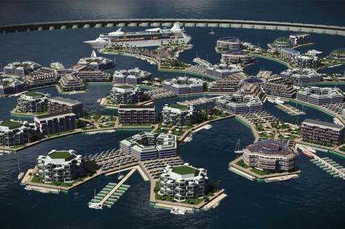 7786990226_le-projet-de-ville-flottante-en-polynesie.jpg